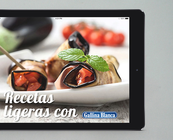 ebook_design